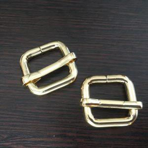 anello scorrevole 15x15mm
